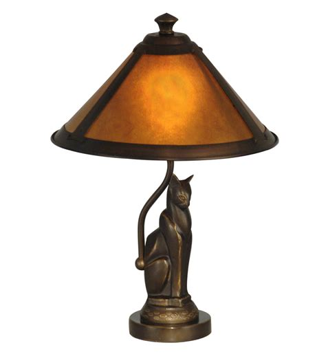 Sconces For Media Room Dale Tiffany Ta90197 Ginger Mica Accent Lamp Lamps Com