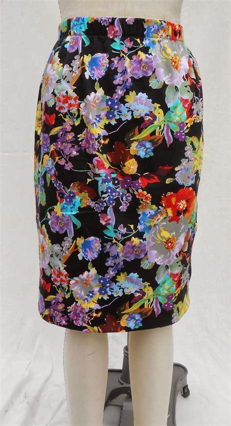 pattern for magic skirt sewtawdry november 2013