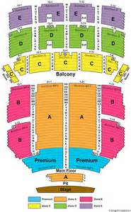 the book of mormon musical tickets clickitticket