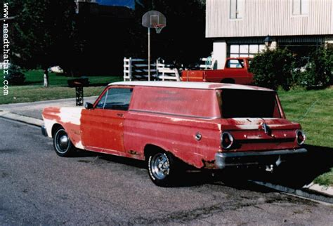 ford sedan delivery 139px image 8