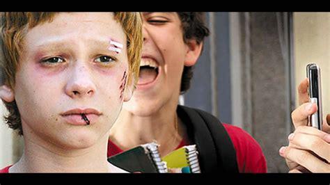 imagenes acoso escolar bullying acoso escolar youtube