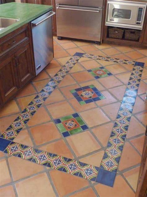 azulejos  mosaicos anos  onde encontrar forum da casa