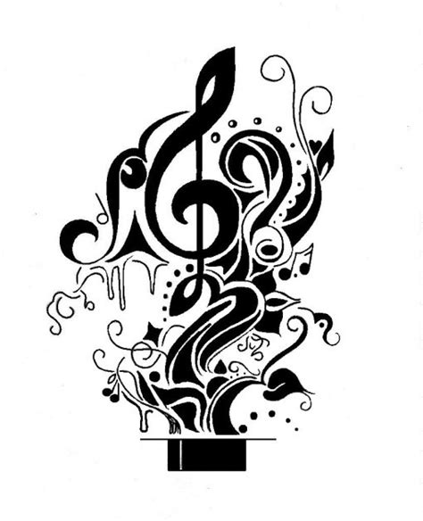 tattoo flash music 131 best images about tattoo flash on pinterest sugar