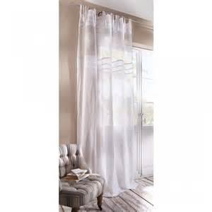 vorhang für schrank funvit venjakob schlafzimmer