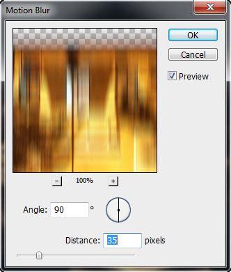 tutorial photoshop cs5 efek tutorial efek bayangan di air dengan adobe photoshop