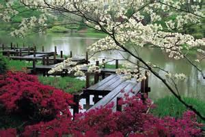 Mo Botanical Gardens Missouri Botanical Garden