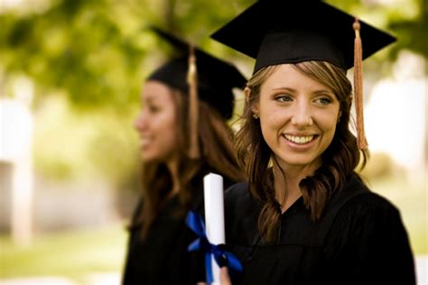 Mba Charter High School by How To Tackle Student Loans During The Grace Period