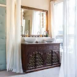 id 233 e meuble salle de bain original salle de bain id 233 es
