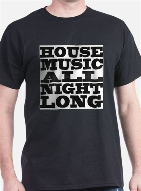 house music clothing chicago house music t shirts shirts tees custom chicago house music clothing