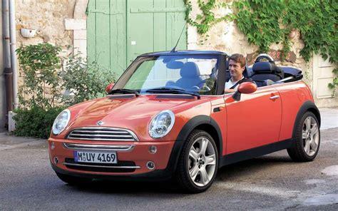 voiture sportive 5 portes voiture pas chere top 10 des voitures sportives a