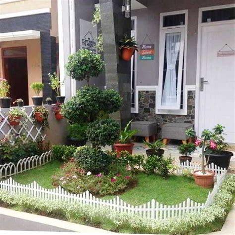 desain taman depan rumah dengan air mancur desain taman depan rumah dengan air mancur 62 desain taman