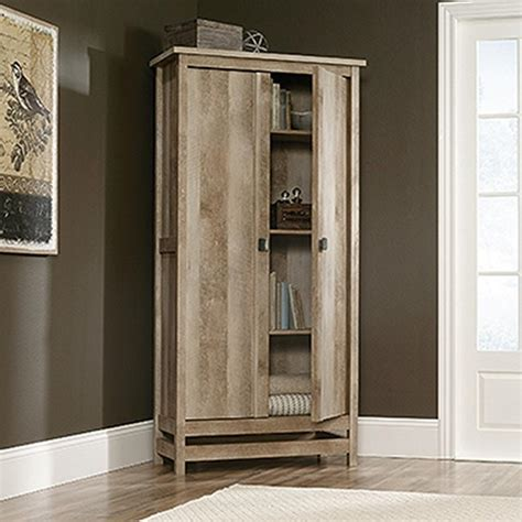 storage furniture for office charming home office storage cabinets also graceful