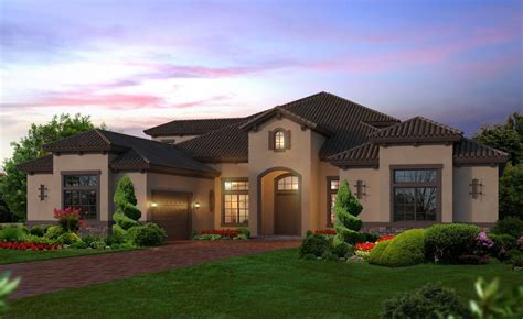 Ici Homes Design Center Jacksonville Fl New Homes In Nocatee Ponte Vedra Ici Homes