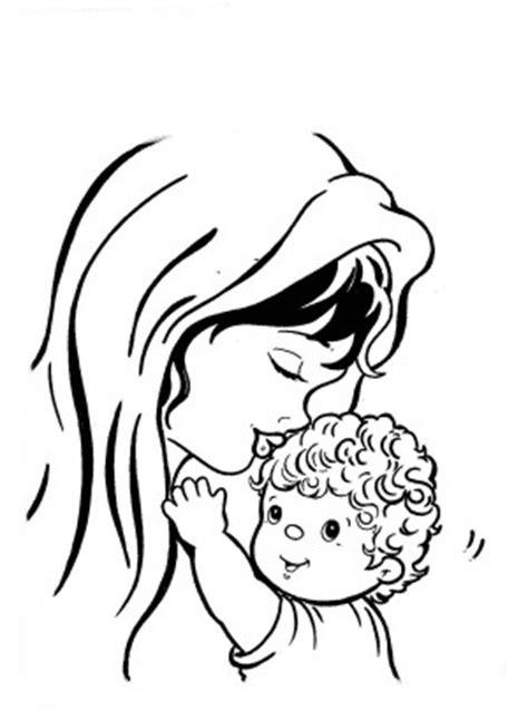 virgen maria para colorear para nios apexwallpapers com imagenes de la virgen de fatima para dibujar e imprimir