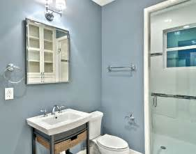 Best Benjamin Moore Blues by Benjamin Moore Van Courtland Blue Galleryhip Com The