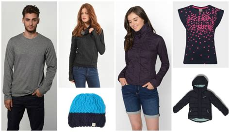 bench black friday bench black friday canada additional 50 off reduced merchandise items from 7 50
