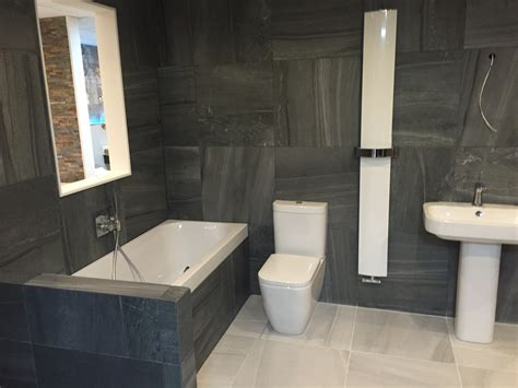 plumbers and bathroom fitters mint plumbing bathroom fitters plumbers in nottingham mint soapp culture