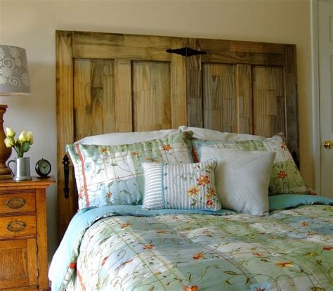 making your own headboard ideas 1000 ideas about make your own headboard on pinterest