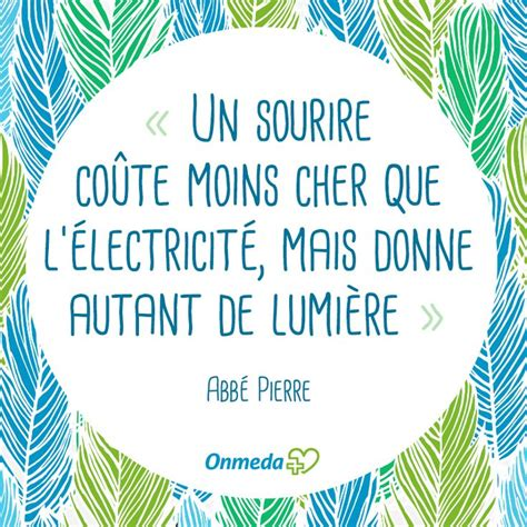 Electricite Moins Cher 2574 by Electricite Moins Cher Lectricit Verte Moins Cher