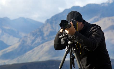 Professional Photography by 10 Signs You Are Ready To Become A Professional Photographer