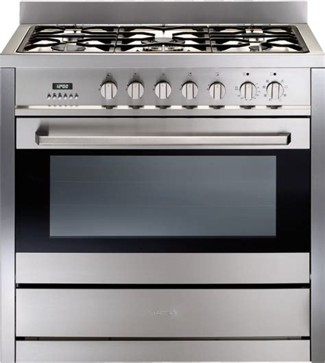 technika cooktop manual technika tu950tle8 tu950tme8 tu950tme8sb reviews