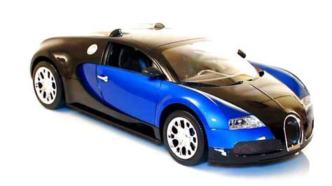 MZ BUGATTI 1:10 r/c toys car   YouTube