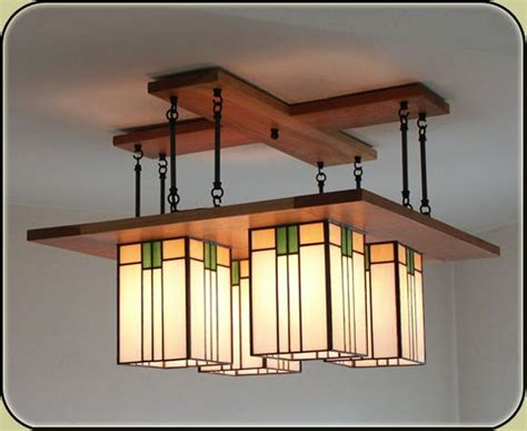 frank lloyd wright light fixtures 10 best images about hallway lighting on