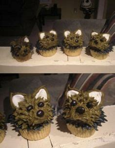 how to make yorkie cupcakes cakes all yorkie on yorkie terrier and yorkie dogs