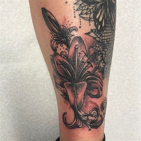 groin tattoos for men groin pictures to pin on tattooskid