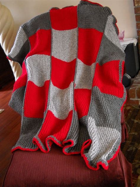 loom knitting blanket my loom knitting blanket loom knitting for boo boo