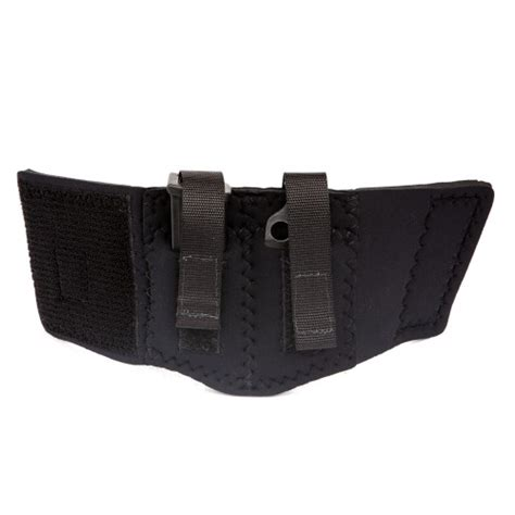 ankle knife holster magazine and knife concealed carry ankle holster desantis