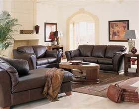livingroom beautiful furniture back 2 home 21 small living room ideas for your inspiration