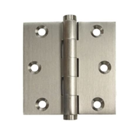 Residential Door Hardware Manufacturers by Deltana Hardware Lowest Price On Deltana