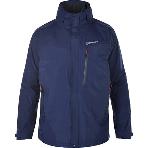 machine layout of jacket berghaus cotswold outdoor outdoor clothing equipment