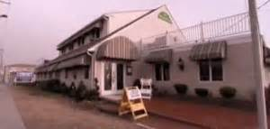 Seascape Kitchen Nightmares by Seascape Inn Update What Happened After Kitchen