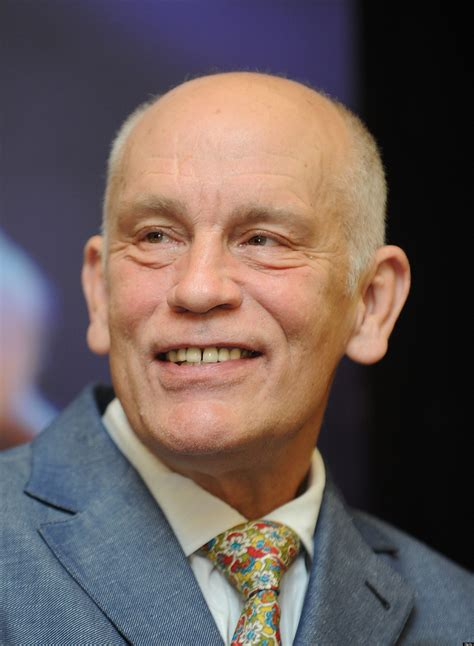 john malkovich south africa john malkovich helps save man s life