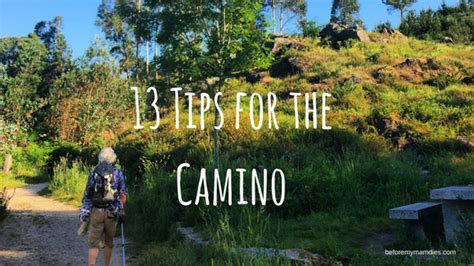 camino de santiago cost 13 practical tips for walking the camino de santiago