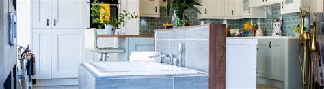 bathroom showrooms swansea coast bathroom kitchens ltd bathroom and kitchen
