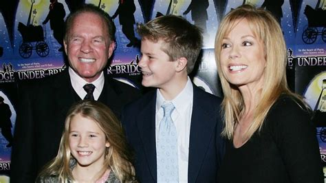 kathie lee gifford days of our lives the untold truth of kathie lee gifford