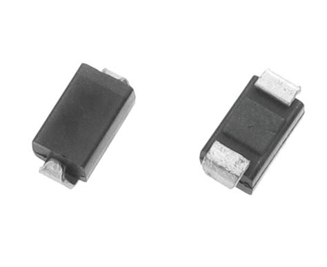 zener diode smd zener diodes smd wholesale electronic components micros cracow