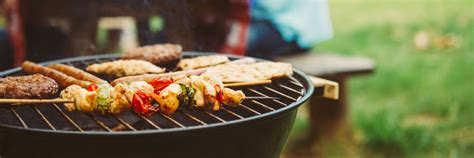 backyard bites backyard bites for a sizzling summer party coldwell