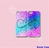 Image result for Best Friends for iPhone 5S Amazon