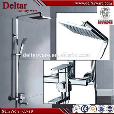 premier baths and showers prices cheap bath mixer taps with shower best free home