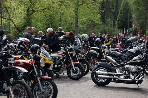 Motorrad Treff by Bikertreff Die Weltenbummler