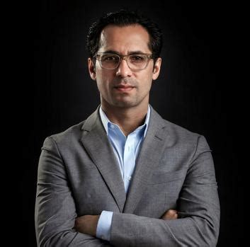 billionaire mohammeddewji told cops kidnappers treated