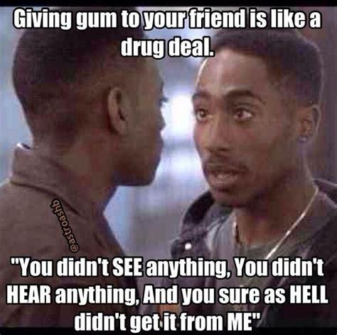 Funny Drug Memes - 43 best images about instacomedy on pinterest parents