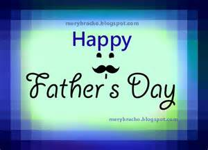 Happy father s day 3 free images with christian quotes by mery bracho