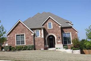 brick homes exterior paint color schemes for brick homes home