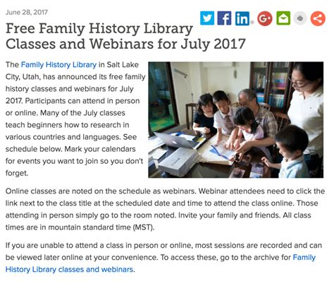 Honduras Birth Records Free Genealogy Stuff July 31st To August 6th Ongenealogy