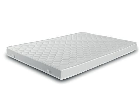 poltrona materasso materassi per poltrone letto 28 images materasso per